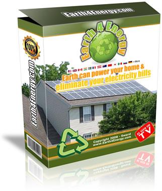 inexpensive residential wind turbine - The Alternative Consumer