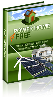 Power 4 For Free