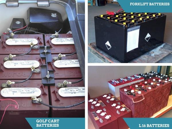 solarhomesbatteries